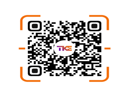 Follow-us on WeChat